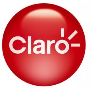 2º Via de Conta claro  Como Solicitar Pela Internet claro 300x292