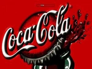 Coca Cola vagas de Emprego  Cadastrar Currículo coca cola 300x225
