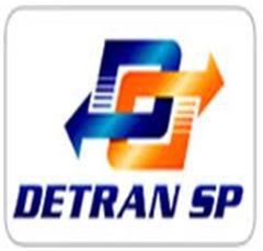 Renovação de CNH   DETRAN de SP detran sp