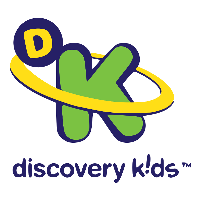 Discovery Kids O Canal Ideal Para Crian  As Discovery Kids