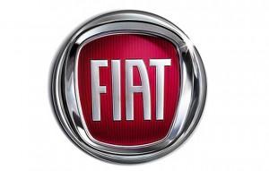 Fiat  Vagas de Emprego  Cadastrar Currículo fiat 300x191
