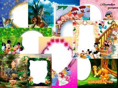Site Molduras Gr  Tis Para Fotos   Molduras Para Orkut   Edi    O 2014