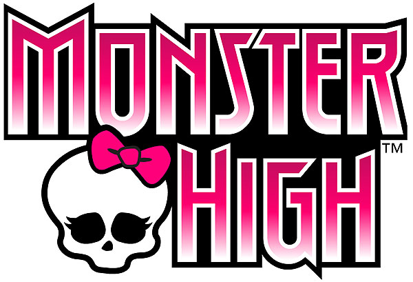 Tudo Sobre Monster High monster high