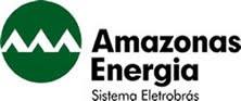 2º Via de Conta Amazonas Energia  Como Solicitar Pela Internet 2º via amazonas energia