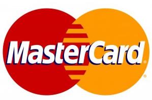 2º Via da Fatura Mastercard   Como Solicitar Pela Internet 2º via mastercard