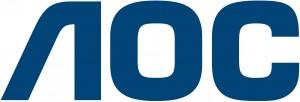 Assistência Técnica AOC  Autorizada  Telefones e Endereços AOC assitência 300x102