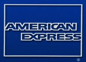 Cartão American Express  Fatura e Extrato Pela Internet American Express online 300x218