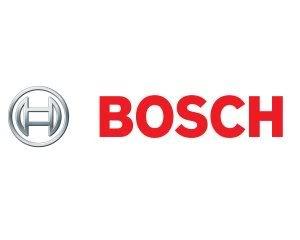 Assistência Técnica Bosch – Autorizada – Telefones e Endereços   Assistência Técnica Bosch Autorizada Telefones e Endereços