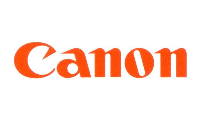 Assistência Técnica Canon – Autorizada – Telefones e Endereços   Assistência Técnica Canon Autorizada Telefones e Endereços1