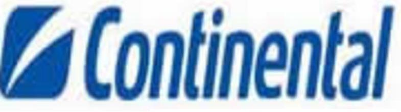 Assistência Técnica Continental – Autorizada – Telefones e Endereços   Assistência Técnica Continental Autorizada Telefones e Endereços