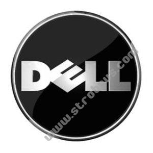 Assistência Técnica DELL– Autorizada – Telefones e Endereços   Assistência Técnica DELL Autorizada Telefones e Endereços