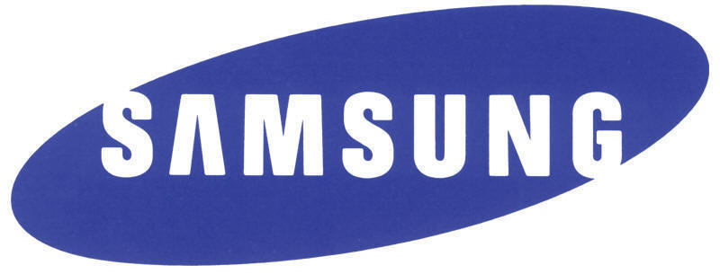 Assistência Técnica Samsung – Autorizada – Telefones e Endereços   Assistência Técnica Samsung Autorizada Telefones e Endereços