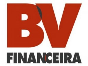 BV financeira vags de emprego 300x225