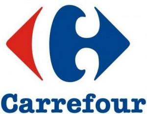 Cartão Carrefour  Consulta de Saldo Pela Internet Carrefour consulta de saldo 300x232
