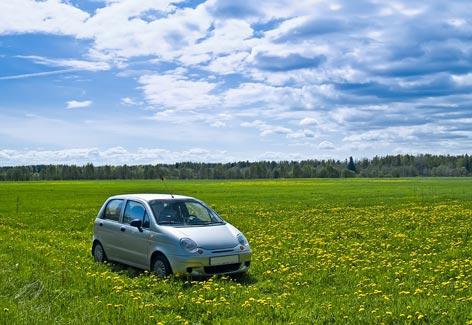 Cheirinho De Carro Caseiro – Com Aroma e Durabilidade  Carro