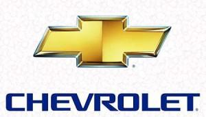 Concessionária Chevrolet  Endereços e Telefone Concessionárias Chevrolet 300x171