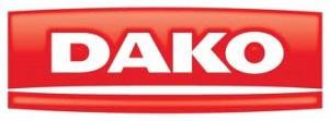 Assistência Técnica Dako  Autorizada  Telefones e Endereços Dako assistência técnica autorizada 300x111