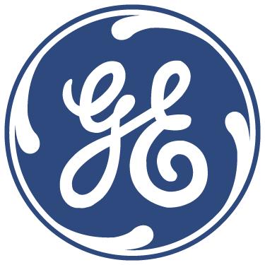 Assistência Técnica GE – Autorizada – Telefones e Endereços GE