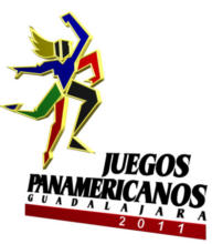 Jogos Pan Americano Ao Vivo R7.Com 