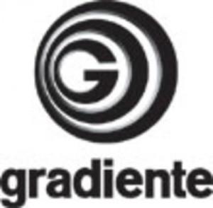 Assistência Técnica Gradiente  Autorizada  Telefones e Endereços assistência técnica gradiente 300x294
