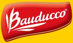 Vagas de Emprego Bauducco  Cadastrar Currículo bauducco 300x178