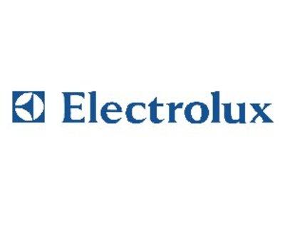 Assistência Técnica Eletrolux – Autorizada – Telefones e Endereços  eletrolux