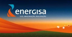 energisa 2 via de conta 300x156