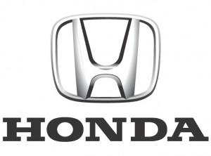 Honda Vagas de Emprego  Cadastrar Currículo honda vagas de emprego 300x222