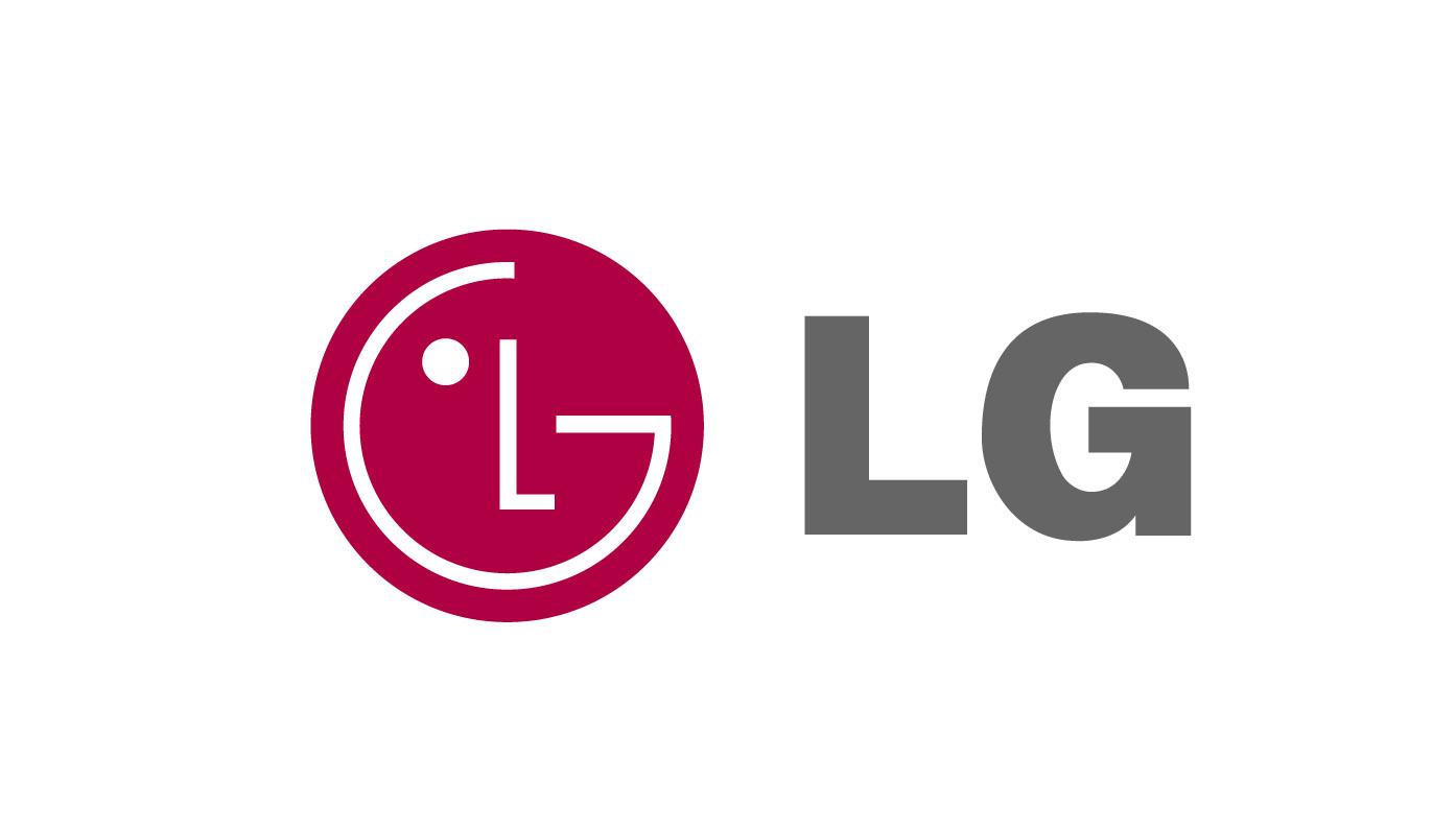 Assistência Técnica LG – Autorizada – Telefones e Endereços  lg1