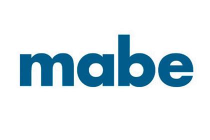 Assistência Técnica Mabe – Autorizada – Telefones e Endereços mabe1