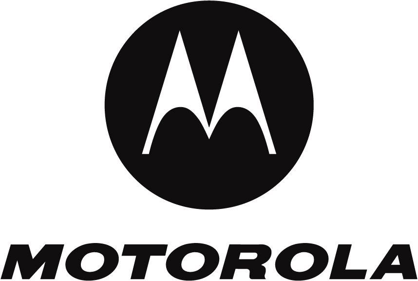 Assistência Técnica Motorola – Autorizada – Telefones e Endereços  motorola
