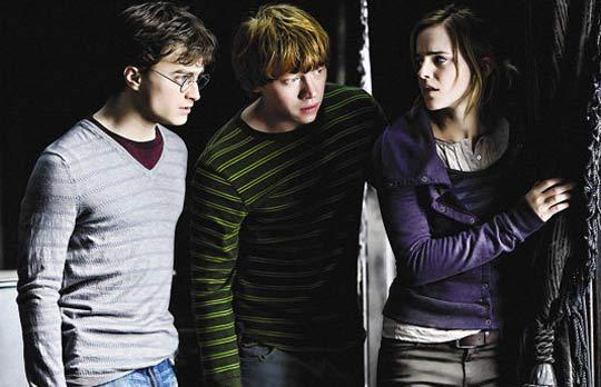 novas fotos harry potter1