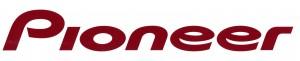 Assistência Técnica Pioneer  Autorizada  Telefones e Endereços pioneer assistência técnica autorizada 300x61
