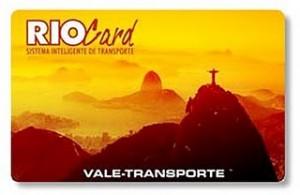 Cartão Riocard  Consulta de Saldo Pela Internet riocard consulta de saldo online 300x195