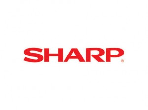 Assistência Técnica Sharp  Autorizada  Telefone e Endereços sharp assistência técnica 300x224