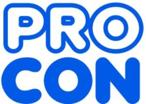 PROCON  Telefone e Endereços telefones e endereços do procon