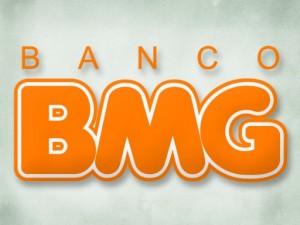 2° Via de Boleto Banco BMG  Como Solicitar Pela Internet 2° via de boleto banco BMG 300x225
