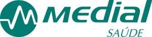 2° Via de Boleto Medial Saúde Via Internet  Como Solicitar 2° via de boleto medial 300x74