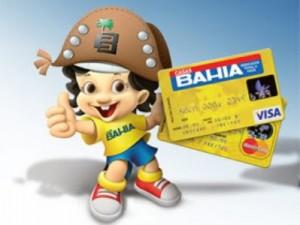 2° Via de Cartão Casas Bahia  Como Solicitar 2° via de cartão casas bahia 300x225