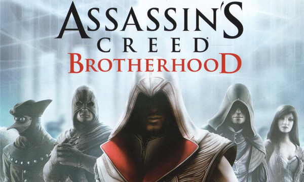 http://www.sabetudo.net/wp-content/uploads/2010/09/Assassins-Creed-Brotherhood-Jogo-On-Line-Informa%C3%A7%C3%B5es.jpg