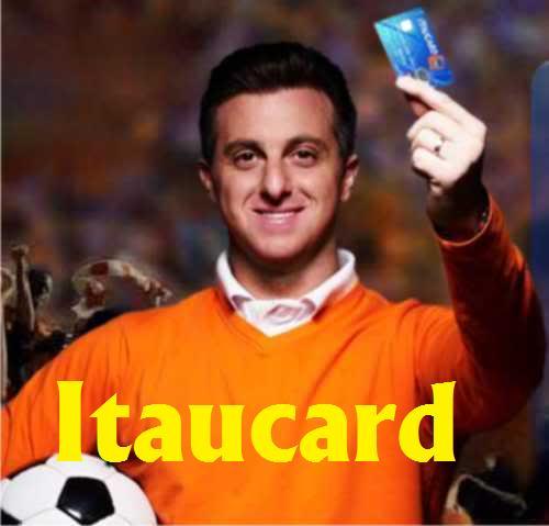 Cartão Itaucard   Promoção Paga a Metade Do Seu Ingresso Cartão Itaucard Promoção Paga a Metade Do Seu Ingresso