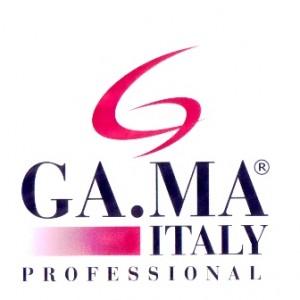 Assistência Técnica Gama Italy  Autorizada Telefones e Endereços Gama Italy assistência técnica