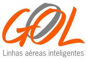 GoL Vagas de Emprego 300x207