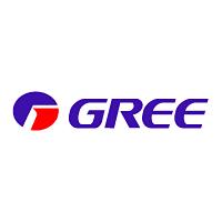 Assistência Técnica Gree  Autorizada  Telefones e Endereços Gree assistência técnica autorizada