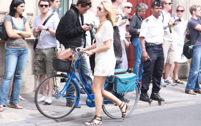 Lançamentos Coleção De Roupas Para Andar De Bicicleta  Lançamentos Coleção De Roupas Para Andar De Bicicleta