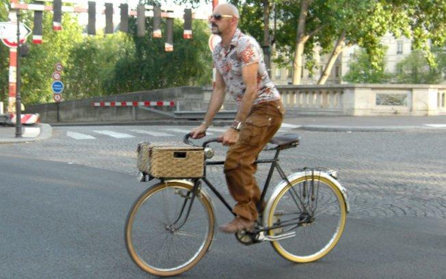 Lançamentos Coleção De Roupas Para Andar De Bicicleta  Lançamentos Coleção De Roupas Para Andar De Bicicleta 2