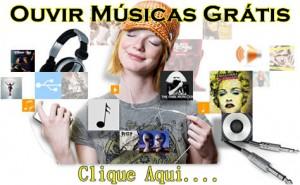 Ouvir Música Grátis Ao Vivo   Kaboing Ouvir Musicas Gratis 300x185