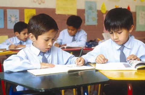 Quais Documentos Necessários Para Fazer   Renovar A Matricula Escolar  Quais Documentos Necessários Para Fazer Renovar A Matricula Escolar