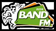Ouvir Rádio Band Fm 96.1 Online Ao Vivo   Promoção Radio Band FM