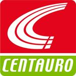 Centauro  Vagas de Emprego Lojas Centauro  Cadastrar Currículo centauro vagas de emprego